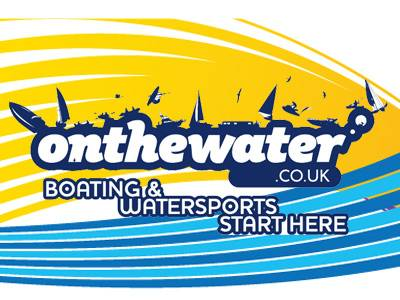 Introducing the 'On-The Water' Bus in association with Boatshed.com