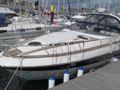 New Listing - German Luxury. Bavaria 330 Sport