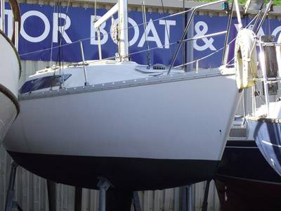 New Instructions – Jeanneau Arcadia for sale