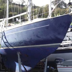 New Instructions – Halmatic 30 for sale