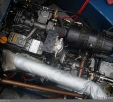Modern Boat Engines: Which is best?