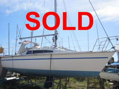 List your boat with Boatshed - Buyers waiting