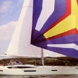 Fife Regatta 2013 enjoy with a Day Out on a luxury sailing yacht