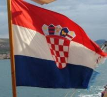 OPPORTUNITY TO CHANGE THE FLAG OF THE SHIP INTO CROATIAN