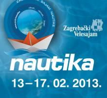 22nd Zagreb Boat Show