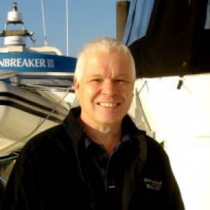 A day in the life of yacht broker Steve