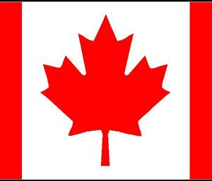 Boatshed in Canada