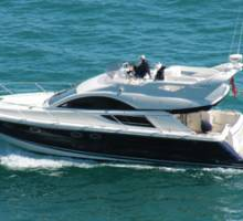 Boat Buyers Legal Service