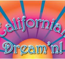Californian Dream'n