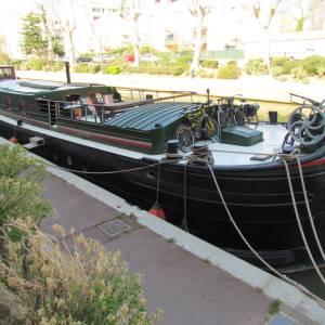 Boosting residential boat sales in France
