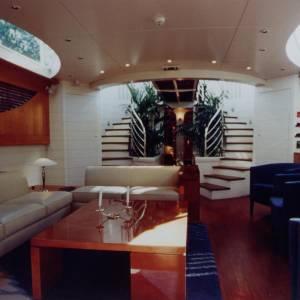 Coup de pouce pour la vente de bateaux logement