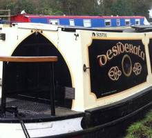3 mistakes to avoid when buying a canal boat