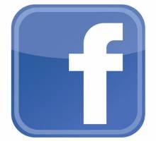 9 ways to get afloat on Facebook