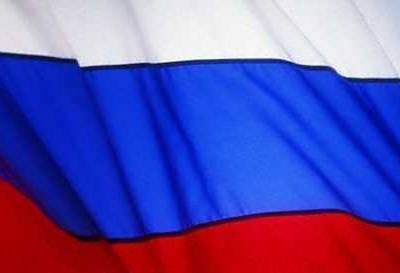 Boatshed теперь на русском