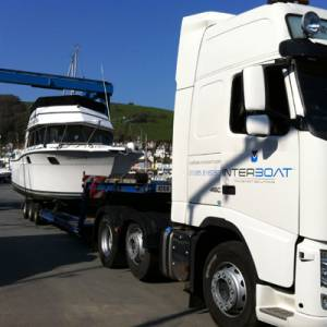 Are You Ready To Sell Your Boat? We Are!