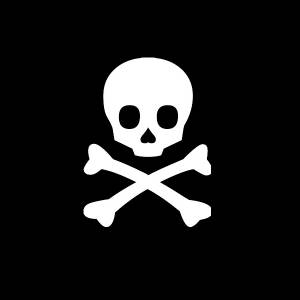 Avast me Hearties....talk like a pirate day.....