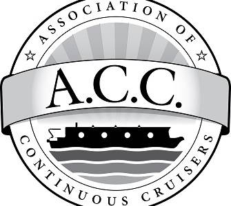 The Association of Continuous Cruisers