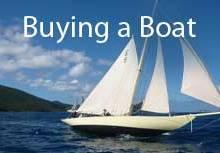Boat buying tips