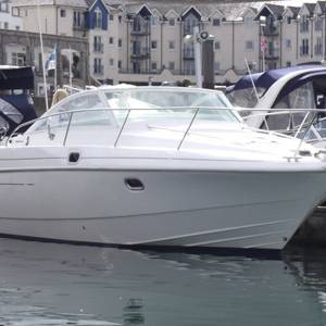 New Instructions – Beneteau Flyer Viva 9.20 for sale