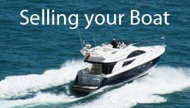 3 things you must know when selling a boat