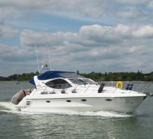 Boatshed Suffolk is looking to expand