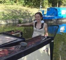 Are you a blogger? #BoatsThatTweet