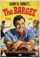 The Bargee – film review