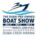 82,000 boats needed by 2015 -UPDATED SHOW DELAY