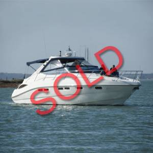 Sell your boat in our next boat auction