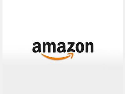 What do Amazon know about finding boats?
