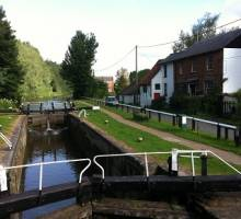 Don't ignore these 5 simple rules of canal boating