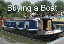 How to find your perfect boat even if you're a complete newbie