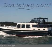 5 reasons you cannot afford to delay selling your boat