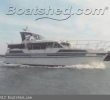 How to buy a boat without breaking the bank
