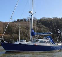 New to the market – Vancouver 34 for sale