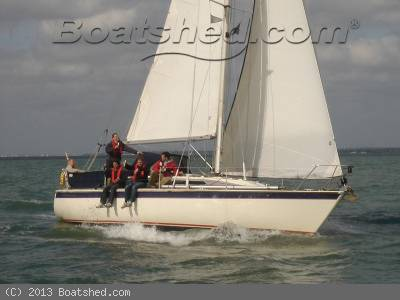 Our Top 3 Featured Boats This Week