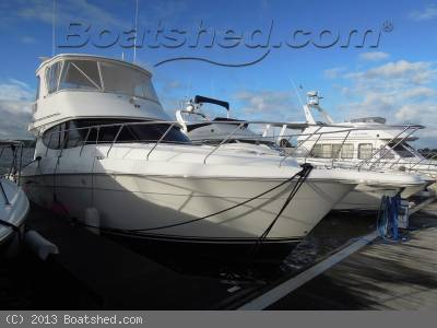 3 Bargain Boats for the Boating Season