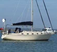 I proprietari zona Portale Per i venditori di barche
