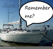 5 Easy Steps to Sell a Boat Online