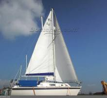 3 Glorious Sailing Yachts Reduced in Price