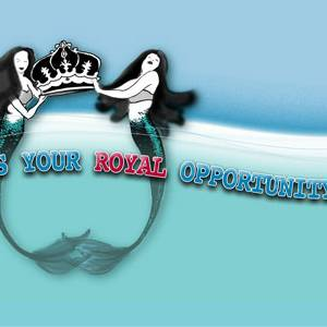 It's your ROYAL Opportunity....