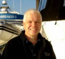 4 Shortcuts for Selling a Boat in Record Time