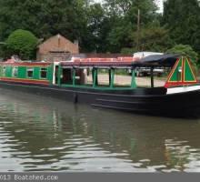3 Bargain Boats for Summer 2014