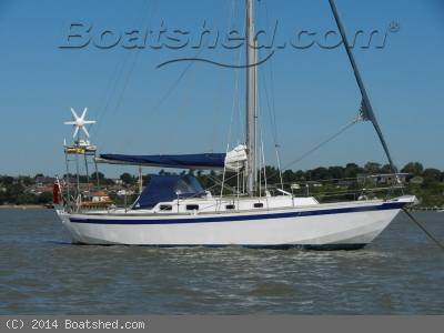 How to Become a Liveaboard Boater