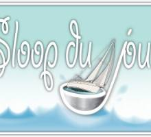 Sloop du jour – Nautor Swan 42