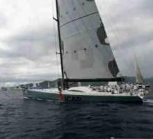 Sail Cowes Week with Ondeck