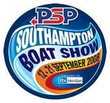 Boatshed are at PSP Southampton Show Stand C53