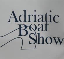 Adriatic Boat Show