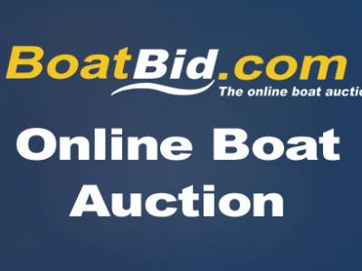 BoatBid Catalogue LIVE