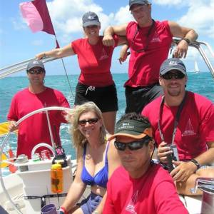 Boatshed Sunshine goes global